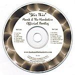 Hank Stir This - The Official Bootleg