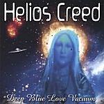 Helios Creed Deep Blue Love Vacuum Cd/Mp3