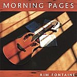 Kim Fontaine Morning Pages