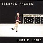 Teenage Frames Junkie Logic