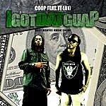 Coop I Got Dat Guap (Feat. Jt)