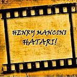 Henry Mancini Hatari!