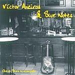 Victor Aneiros Que El Blues Te Acompañe