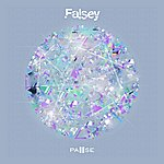 Pause Falsey