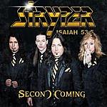 Stryper Second Coming