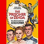 Alfred Newman The Prisoner Of Zenda - Original Motion Picture Soundtrack