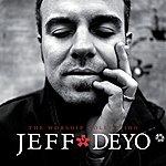 Jeff Deyo The Worship Collection