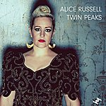 Alice Russell Twin Peaks - Single