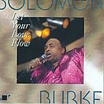Solomon Burke Let Your Love Flow