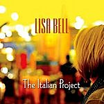 Lisa Bell The Italian Project