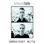 Black Lab Greatest Hits