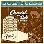 Joe Pass The Capitol Vaults Jazz Series
