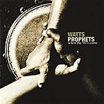 The Watts Prophets When The 90's Came