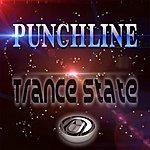 Punchline Trance State