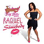 Raquel Somebody