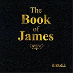 Eternal The Book Of James