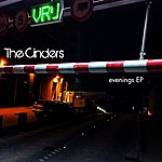 The Cinders Evenings - Ep