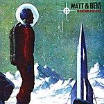 Matt Searching For Zero
