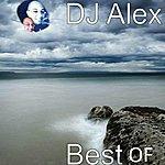 DJ Alex Best Of