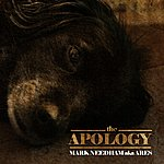 Ares The Apology