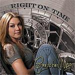 Gretchen Wilson Still Rollin' (Single)