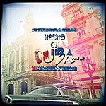 Varios Hecho En Cuba Vol. 2