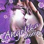 Angelika Dlonie
