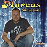 Marcus Moja Mala