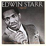 Edwin Starr Superstar Series Vol. 3