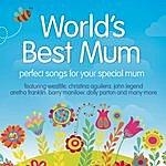 Westlife World's Best Mum