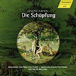 Helmuth Rilling Haydn: Die Schopfung