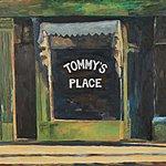 Doug Cowen Tommy's Place