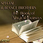 Special The Book Of Magical Journeys