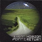 Event Horizon Point Of No Return