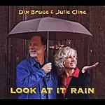Dix Bruce Look At It Rain