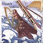 Elizabeth Nicholson Sink Or Swim