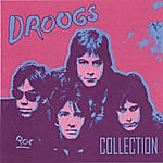 Droogs Collection