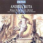 Sergio Vartolo Rota: Missa Resurrectio Christi Magnificat Di G.A. Perti - Mottetti Di A. Trombetti E L. Barbieri