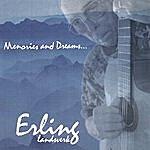 Erling Landsverk Memories And Dreams