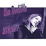 Kim Doolittle Revamp