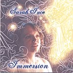 Sarah Ince Immersion - Akashic Records Descend To Hall Of Records