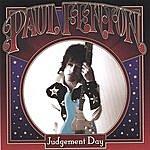Paul Fenton Judgement Day