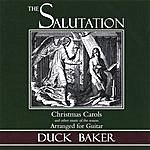 Duck Baker The Salutation