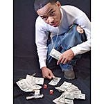 Doobie Bet Money Mix Tape