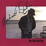 Michael Dubin The Little Red Box