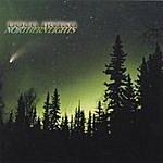 Doug Irving Northern Lights