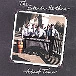 The Estrada Brothers About Time