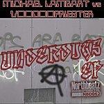 Michael Lambart Underdogs