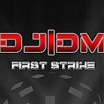 DJ First Strike