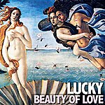 Lucky Beauty Of Love